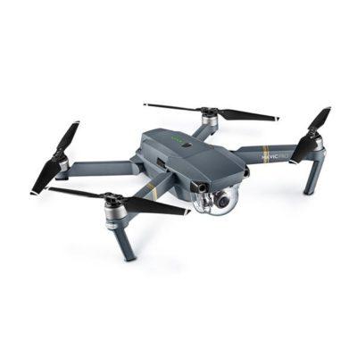 HD Drones