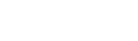 Al Beatty – Grande Prairie Real Estate Agent – Grassroots Realty Group